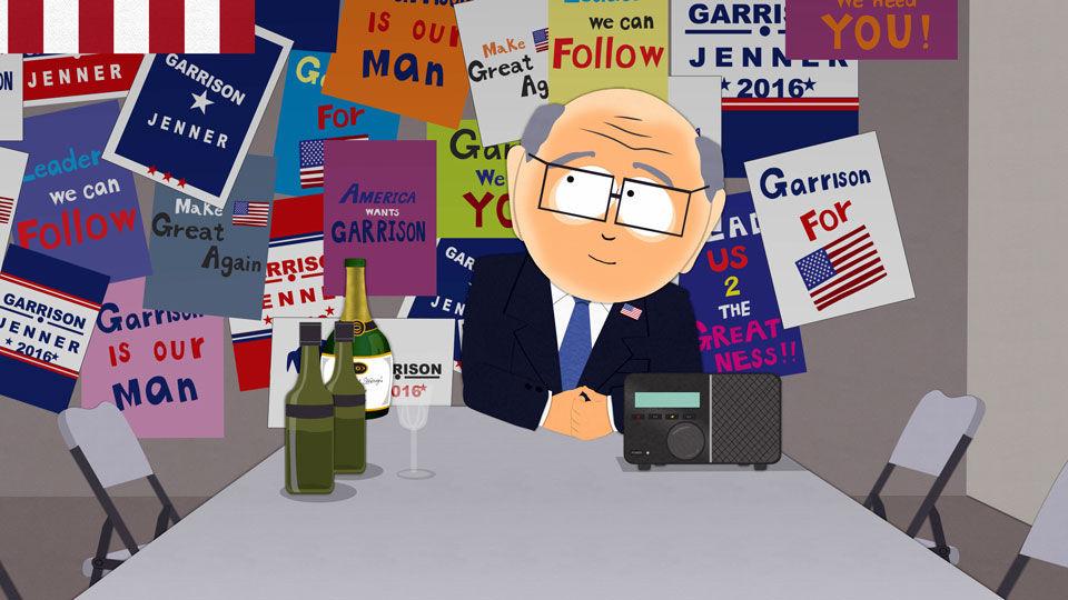 """South Park: """"Member Berries"""" review"""