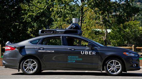 uber-self-driving-car-pittsburgh